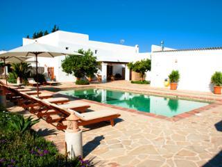 Miguel Ibiza - Ibiza Town vacation rentals