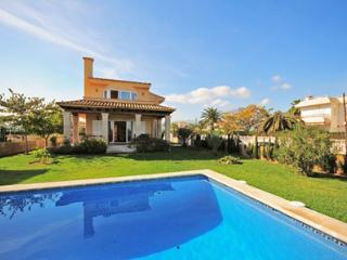 Barques - Majorca vacation rentals