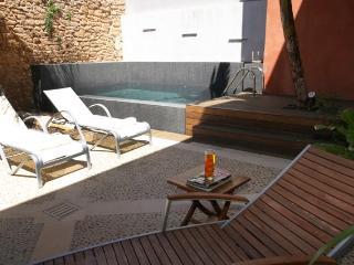 Meritxell - Alcudia vacation rentals