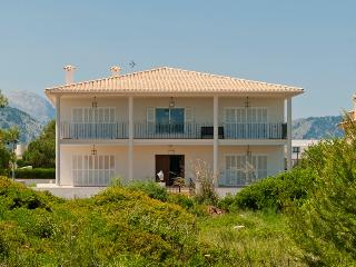 Neus - Palma de Mallorca vacation rentals