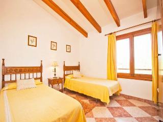 Vermella - Palma de Mallorca vacation rentals