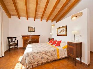 Coloma - Inca vacation rentals