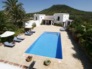 Pitiusa - San Juan Bautista vacation rentals