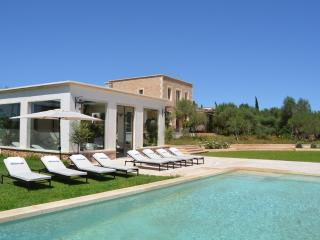 Aurea - Manacor vacation rentals