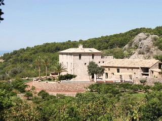 7 bedroom House with Private Outdoor Pool in Soller - Soller vacation rentals