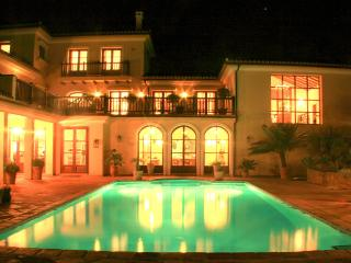 6 bedroom House with Private Outdoor Pool in Cadiz - Cadiz vacation rentals