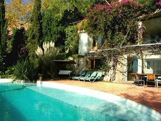 Bright 5 bedroom Vacation Rental in Sitges - Sitges vacation rentals