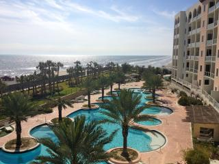 The Chocolate Diamond - Galveston vacation rentals