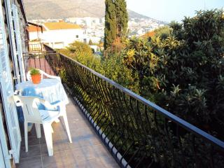 Apartments Niko - Dubrovnik vacation rentals