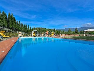 1572 - Figline Valdarno vacation rentals