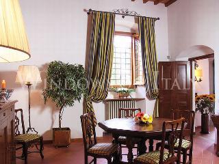 1574 - Figline Valdarno vacation rentals