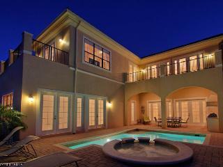 Villa Felicis - Disney in Style at Reunion Resort - Reunion vacation rentals