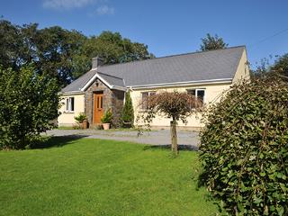 Rickety Barn - Pembrokeshire vacation rentals