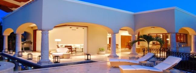 - Casa Lieberman - San Jose Del Cabo - rentals