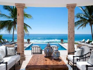 Beachfront Villa 462 - La Quemada vacation rentals
