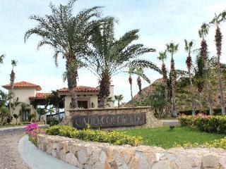 Nice 4 bedroom Villa in San Jose Del Cabo - San Jose Del Cabo vacation rentals