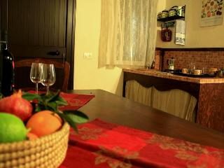 "FARM HOUSE ""CASE DON IGNAZIO"" - Noto vacation rentals"