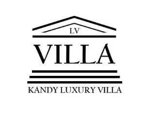 Kandy Luxury Villa - Central Province vacation rentals