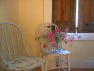 The Meadows Vacation Home - Image 1 - Nelson - rentals