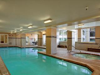 Stay Alfred Hottest Urban Vacation Spot - Pool MT2 - Seattle vacation rentals