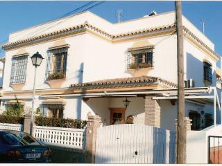 Apartment in Chipiona, Costa de la Luz, Spain - Chipiona vacation rentals