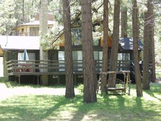#009 Lakeview Pines - Big Bear Lake vacation rentals