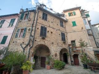 Casa daniela - Ceriana vacation rentals