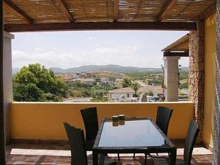 North Sardinia Porto Pozzo detached villa - Porto Pozzo vacation rentals