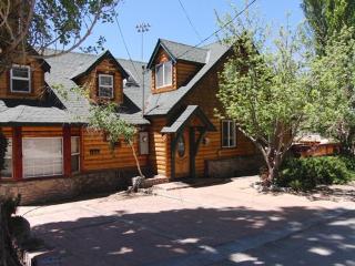 #016 Eastwood Landing - Big Bear Lake vacation rentals