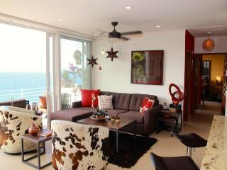 Casa de la Cruz | Stunning 1BD/2BA | Private Pool - Puerto Vallarta vacation rentals