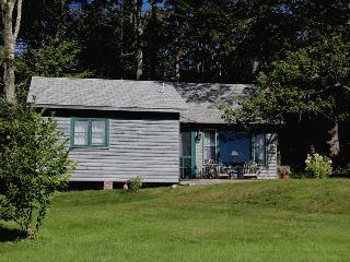 1 bedroom Cottage with Deck in Brooksville - Brooksville vacation rentals