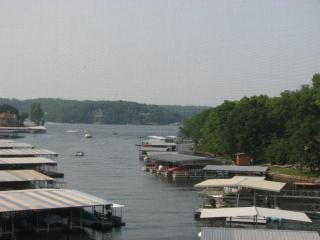 Hotel Alternative - Waterfront Condo - Heron Bay - Osage Beach vacation rentals