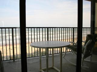 Beachfront 4th Floor, Unbelievable Views!!! - South Padre Island vacation rentals