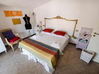 Wonderful apt in Mantova near Verona and Garda Lake - Rome vacation rentals