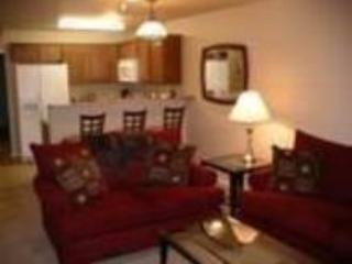 THE BEST PLACE TO STAY-TREEHOUSE CONDO - New Braunfels vacation rentals