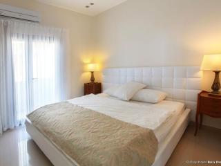 Sea View Hayarkon St. Apartment - Tel Aviv vacation rentals