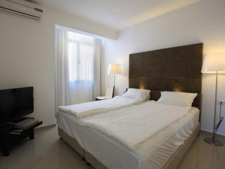 New and Luxurious sea view suite - Tel Aviv vacation rentals