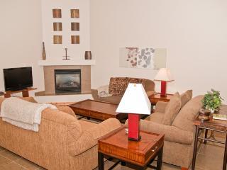 Cottonwoods 323 - Eastern Utah vacation rentals