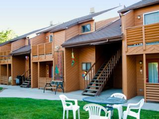 Cedar Breaks 2 - Eastern Utah vacation rentals