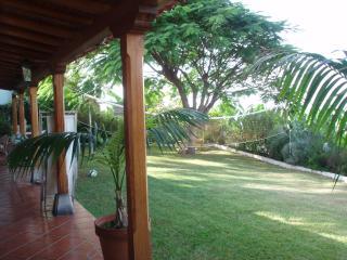 Finca tenerife - Tenerife vacation rentals