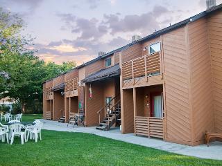 Cedar Breaks 5 - Moab vacation rentals