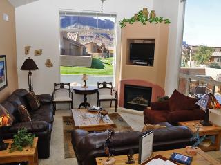 Rim Village H4 - Eastern Utah vacation rentals