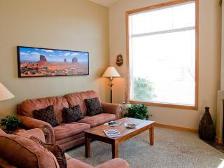 Rim Village I2 - Eastern Utah vacation rentals
