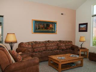 Rim Village I4 - Moab vacation rentals