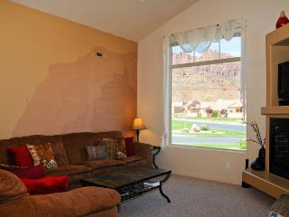 Rim Village M4 - Moab vacation rentals