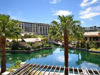 Kylmore V&A Waterfront - Marina - Cape Town vacation rentals