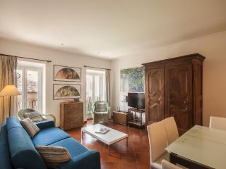 Rome Accommodation Campo de Fiori - Rome vacation rentals