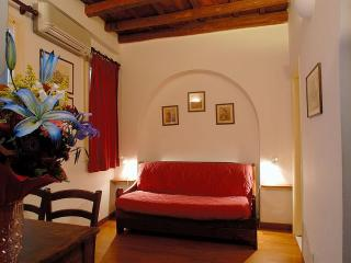 Rome Accommodation Colosseo - Rome vacation rentals
