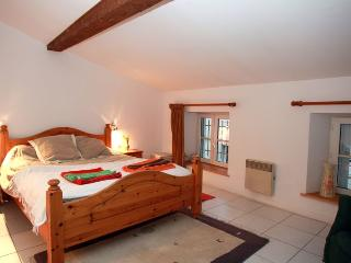 Carcassonne Penthouse in the heart of town - Carcassonne vacation rentals