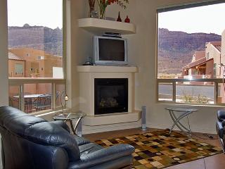 Rim Vista 2A5 - Moab vacation rentals